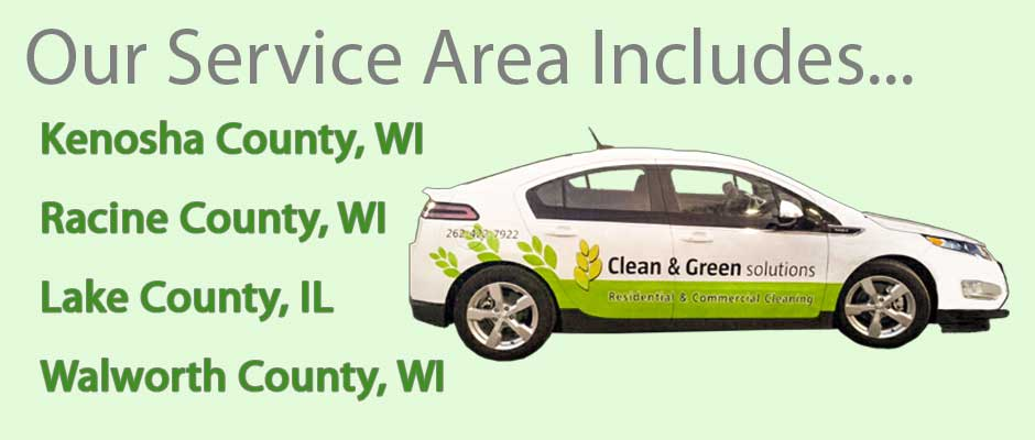 4C-Service-Areas-Kenosha-Racine-Lake_County